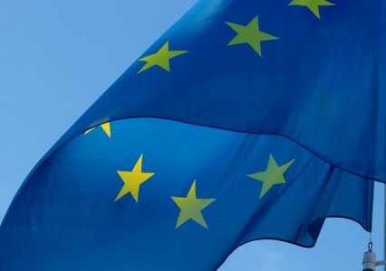 State aid: Commission approves €3.2 billion public support by seven Member States for a pan-European research and innovation project in all segments of the battery value chain