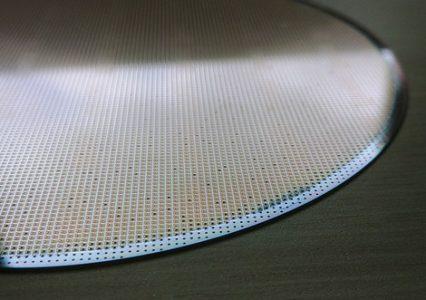 Altmaier: Eine Milliarde für die Schlüsseltechnologie Mikroelektronik